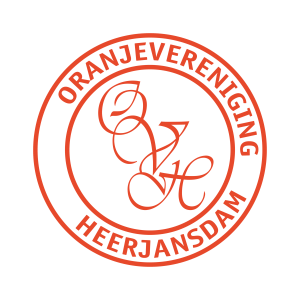 cropped-OranjeVereniging-Logo-zonder-Kroon-5.png
